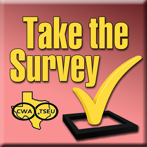 Take-The-Survey_new