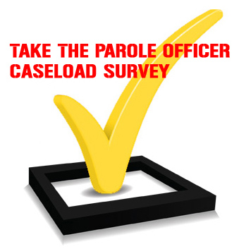 Tell-Us_parole