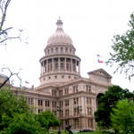 Legislative Goals