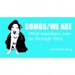 link_somosWeare