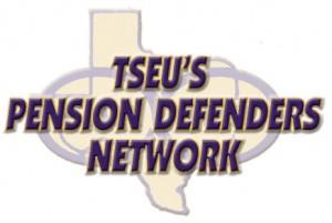 pensiondefenders_Logo