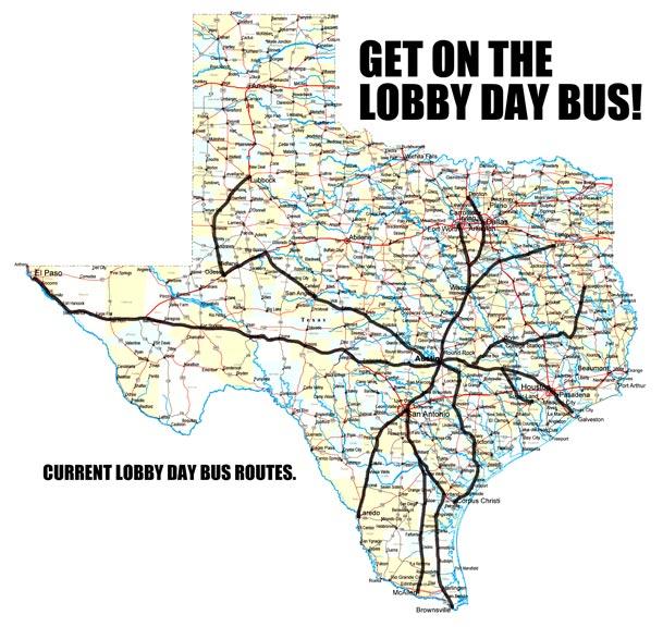 stateMAP_LobbyDay_BusRoutes_online