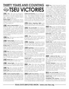 FPS_120117_TSEU-victories_through2011