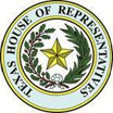 TexasHouseOfRepresentatives_20090318112953_320_240
