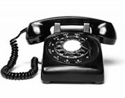 telephone_