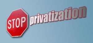 stopPrivatization_sign