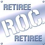 ROC-icon