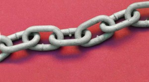 metal_chain_new