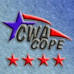 Cope_icon