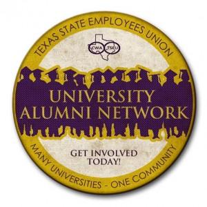 UniAlumNetwork_new_online