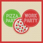 pizzaWorkParty