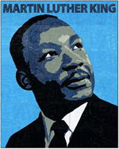MLK_Illustration