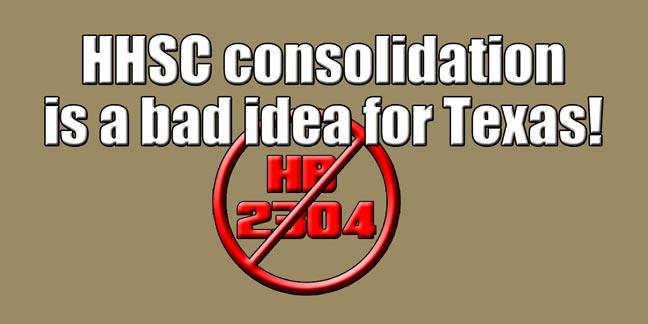 150427_HHSC-consolidation