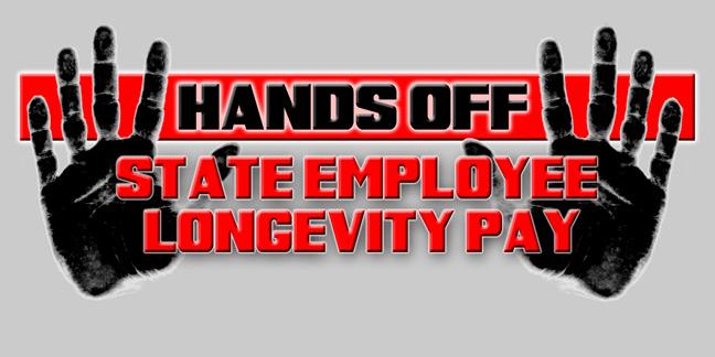 150429_Longevity-Pay