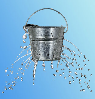 waterbucket