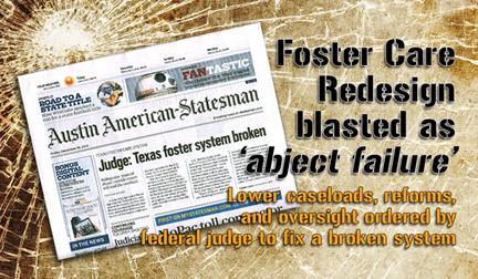 fosterCareRedesign_headlines