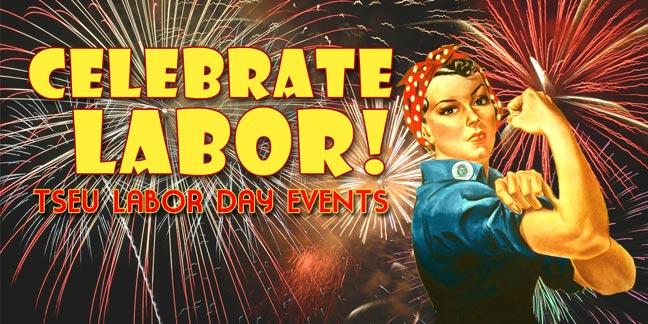 160823_celebrateLabor
