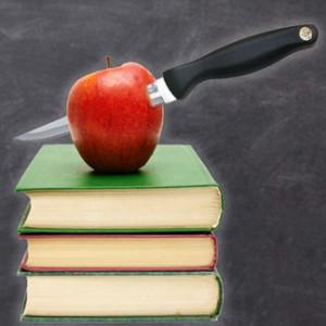 160906_education-cuts_square