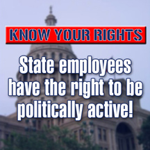 know-yourrights