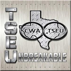 METAL TSEU Unbreakable_lowres